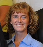 Darla Schneider - Trustee of the Niles Education Foundation