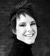 Sarah Gerrits - Secretary of the Niles Education Foundation