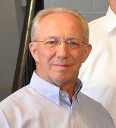 Bill Haslett - Treasurer for the Niles Education Foundation