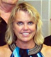 Sue Majerek - Trustee of the Niles Education Foundation